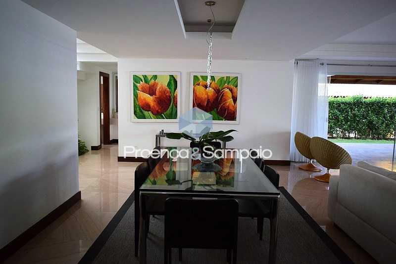 Image0064 - Casa em Condominio Estrada Coco km 8,Camaçari,Busca Vida,BA À Venda,5 Quartos - PSCN50040 - 14