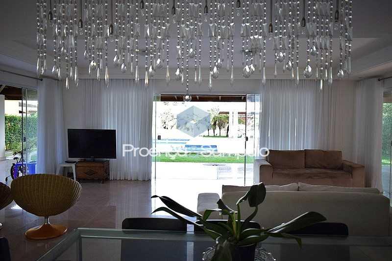 Image0070 - Casa em Condominio Estrada Coco km 8,Camaçari,Busca Vida,BA À Venda,5 Quartos - PSCN50040 - 17