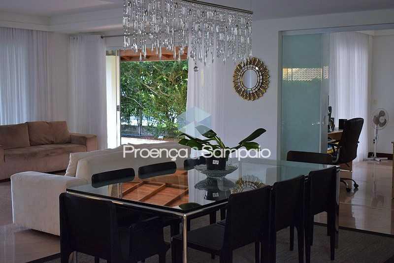 Image0075 - Casa em Condominio Estrada Coco km 8,Camaçari,Busca Vida,BA À Venda,5 Quartos - PSCN50040 - 18