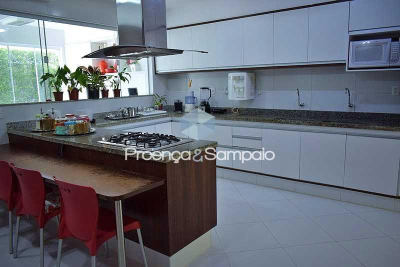 Image0077 - Casa em Condominio Estrada Coco km 8,Camaçari,Busca Vida,BA À Venda,5 Quartos - PSCN50040 - 19