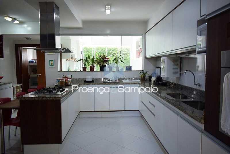 Image0078 - Casa em Condominio Estrada Coco km 8,Camaçari,Busca Vida,BA À Venda,5 Quartos - PSCN50040 - 20