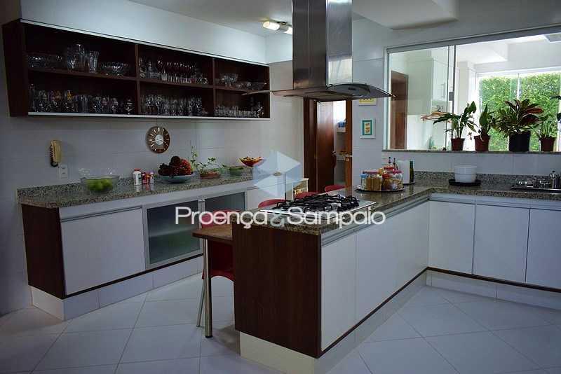Image0079 - Casa em Condominio Estrada Coco km 8,Camaçari,Busca Vida,BA À Venda,5 Quartos - PSCN50040 - 21