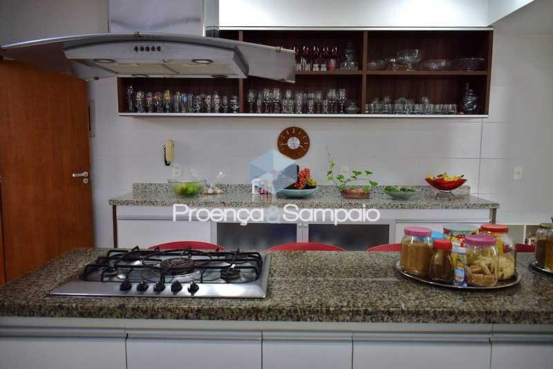 Image0081 - Casa em Condominio Estrada Coco km 8,Camaçari,Busca Vida,BA À Venda,5 Quartos - PSCN50040 - 22