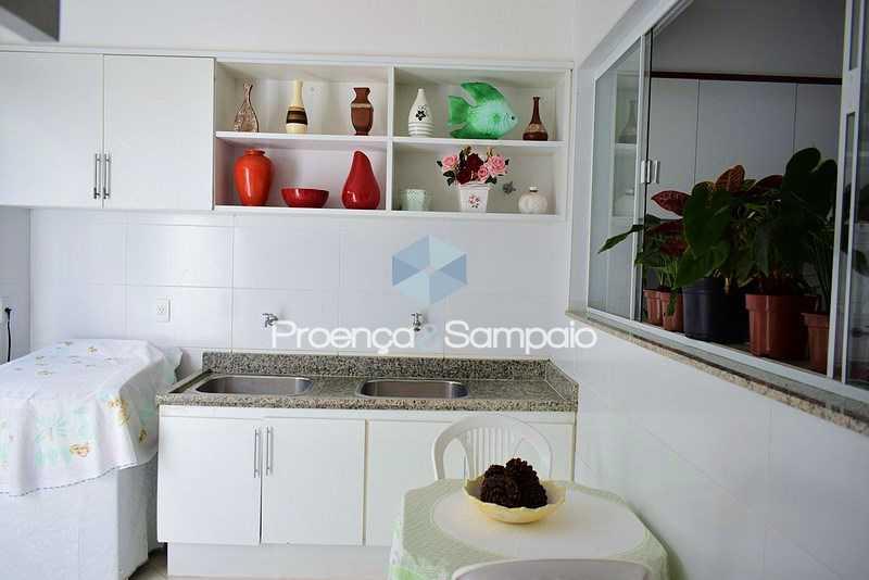 Image0086 - Casa em Condominio Estrada Coco km 8,Camaçari,Busca Vida,BA À Venda,5 Quartos - PSCN50040 - 23