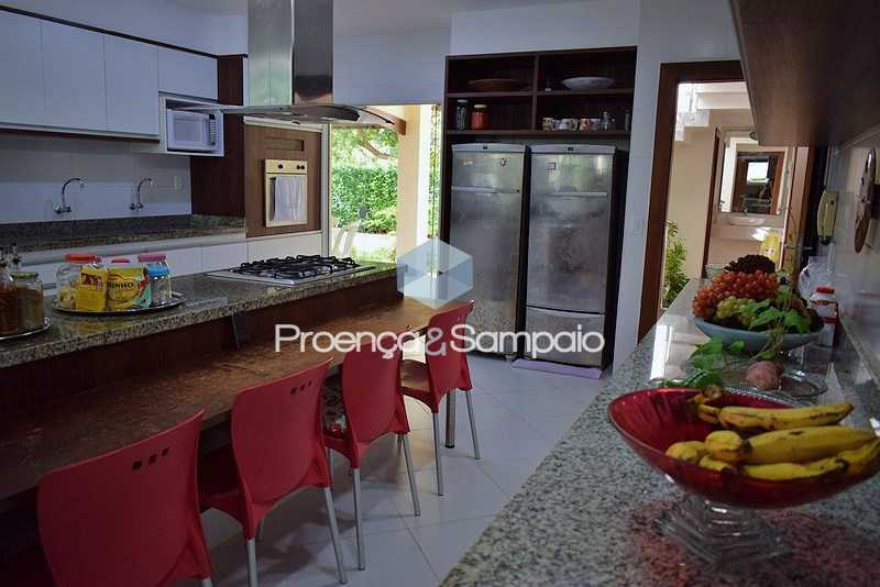 Image0092 - Casa em Condominio Estrada Coco km 8,Camaçari,Busca Vida,BA À Venda,5 Quartos - PSCN50040 - 24