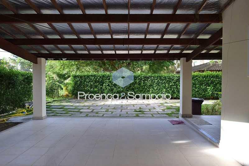 Image0097 - Casa em Condominio Estrada Coco km 8,Camaçari,Busca Vida,BA À Venda,5 Quartos - PSCN50040 - 25