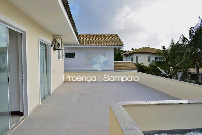 Image0100 - Casa em Condominio Estrada Coco km 8,Camaçari,Busca Vida,BA À Venda,5 Quartos - PSCN50040 - 27