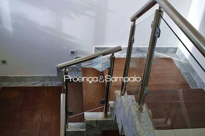 Image0103 - Casa em Condominio Estrada Coco km 8,Camaçari,Busca Vida,BA À Venda,5 Quartos - PSCN50040 - 26