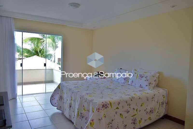 Image0105 - Casa em Condominio Estrada Coco km 8,Camaçari,Busca Vida,BA À Venda,5 Quartos - PSCN50040 - 28