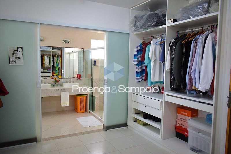 Image0110 - Casa em Condominio Estrada Coco km 8,Camaçari,Busca Vida,BA À Venda,5 Quartos - PSCN50040 - 29