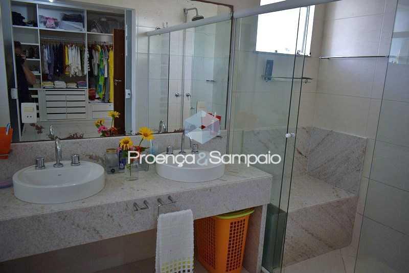 Image0112 - Casa em Condominio Estrada Coco km 8,Camaçari,Busca Vida,BA À Venda,5 Quartos - PSCN50040 - 30