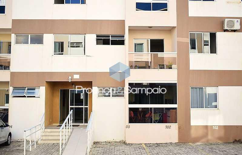 Image0020 - Apartamento 2 quartos à venda Lauro de Freitas,BA - R$ 280.000 - PSAP20020 - 21