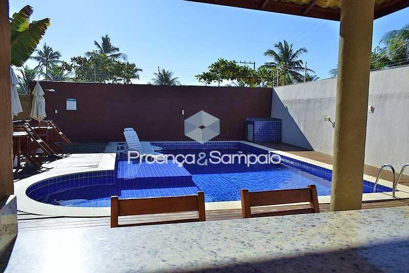 Image0002 - Apartamento 2 quartos à venda Lauro de Freitas,BA - R$ 280.000 - PSAP20020 - 22