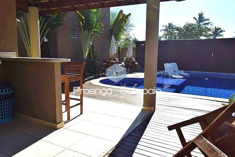 Image0004 - Apartamento 2 quartos à venda Lauro de Freitas,BA - R$ 280.000 - PSAP20020 - 23