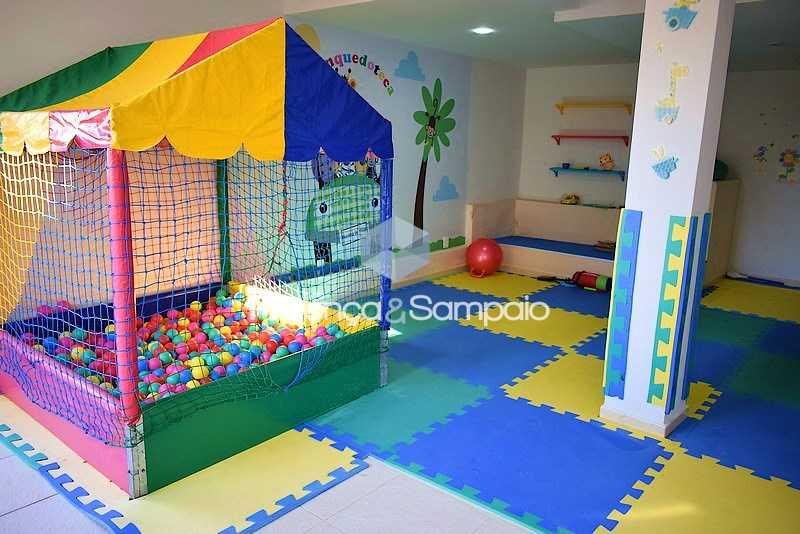 Image0012 - Apartamento 2 quartos à venda Lauro de Freitas,BA - R$ 280.000 - PSAP20020 - 25