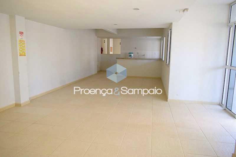 Image0018 - Apartamento 2 quartos à venda Lauro de Freitas,BA - R$ 280.000 - PSAP20020 - 27