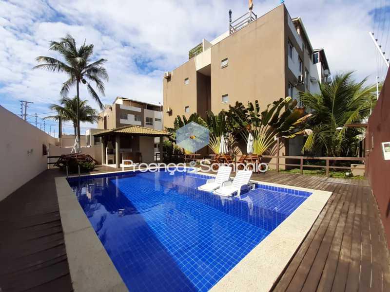 e91f5459-6428-42b0-aac5-cf35db - Apartamento 2 quartos à venda Lauro de Freitas,BA - R$ 280.000 - PSAP20020 - 30