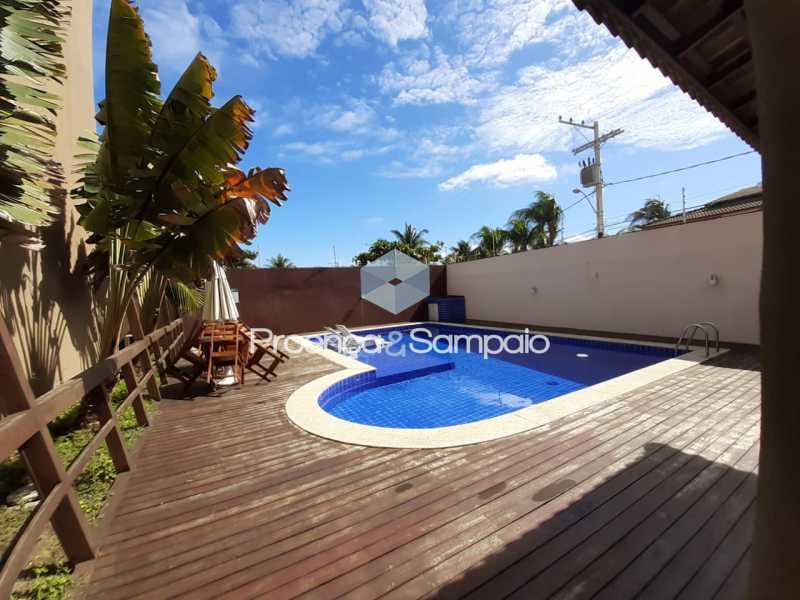 f59bfa78-6f80-4f44-974b-bbb7f0 - Apartamento 2 quartos à venda Lauro de Freitas,BA - R$ 280.000 - PSAP20020 - 31