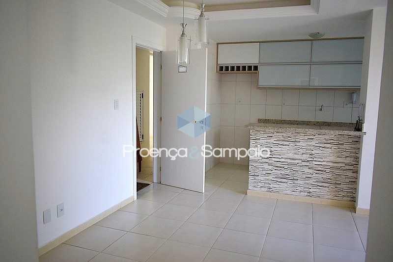 Image0002 - Apartamento 2 quartos à venda Lauro de Freitas,BA - R$ 280.000 - PSAP20020 - 3
