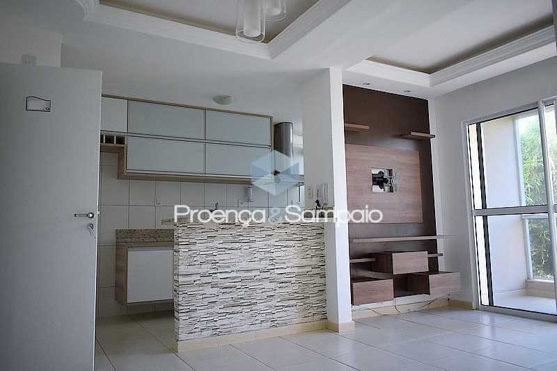 Image0009 - Apartamento 2 quartos à venda Lauro de Freitas,BA - R$ 280.000 - PSAP20020 - 5