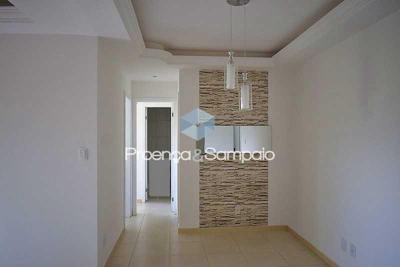 Image0012 - Apartamento 2 quartos à venda Lauro de Freitas,BA - R$ 280.000 - PSAP20020 - 6