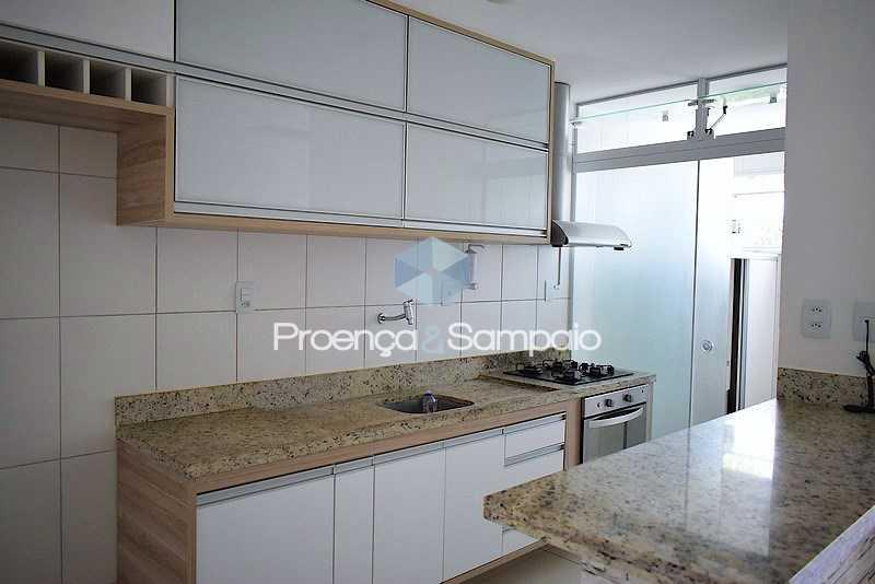 Image0021 - Apartamento 2 quartos à venda Lauro de Freitas,BA - R$ 280.000 - PSAP20020 - 7
