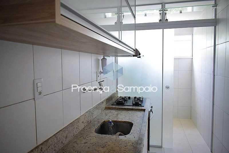 Image0022 - Apartamento 2 quartos à venda Lauro de Freitas,BA - R$ 280.000 - PSAP20020 - 8