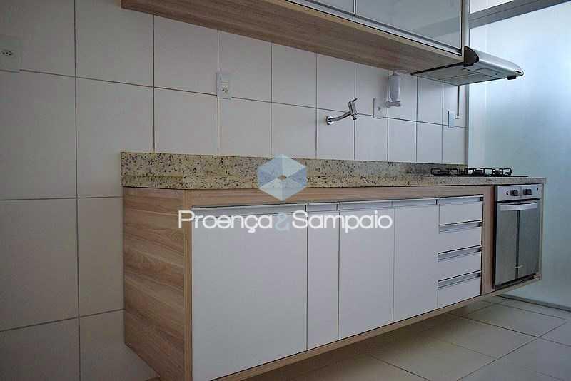 Image0025 - Apartamento 2 quartos à venda Lauro de Freitas,BA - R$ 280.000 - PSAP20020 - 10