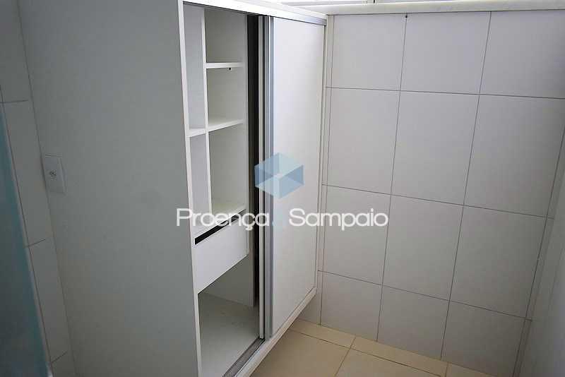 Image0027 - Apartamento 2 quartos à venda Lauro de Freitas,BA - R$ 280.000 - PSAP20020 - 13