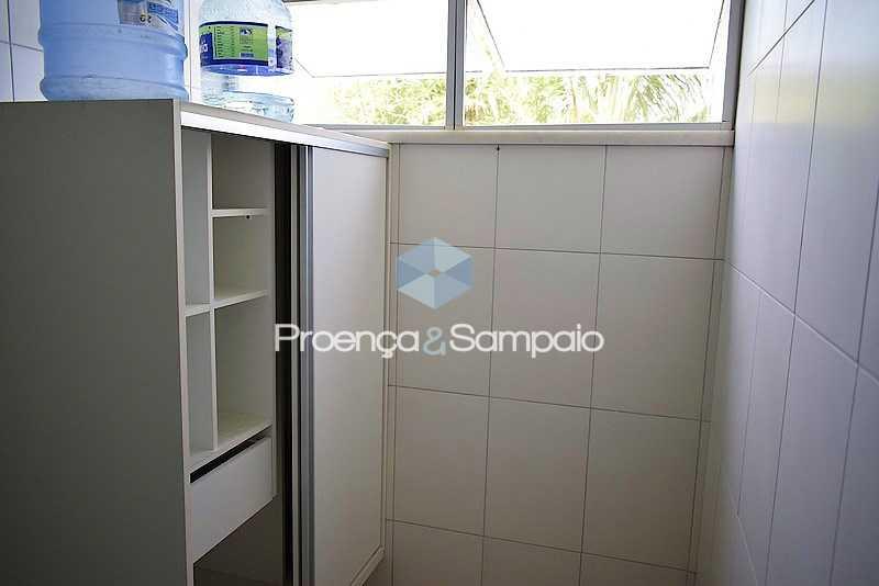 Image0028 - Apartamento 2 quartos à venda Lauro de Freitas,BA - R$ 280.000 - PSAP20020 - 9
