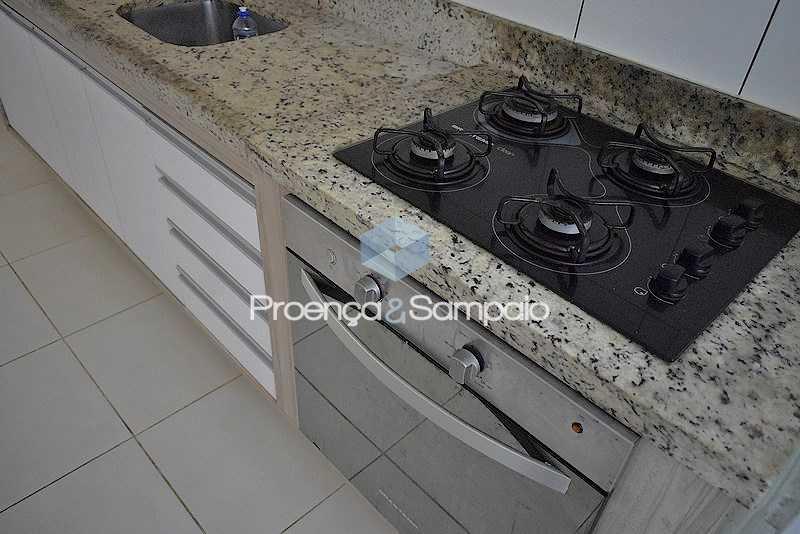 Image0031 - Apartamento 2 quartos à venda Lauro de Freitas,BA - R$ 280.000 - PSAP20020 - 12