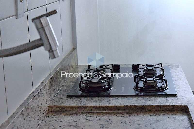 Image0032 - Apartamento 2 quartos à venda Lauro de Freitas,BA - R$ 280.000 - PSAP20020 - 11