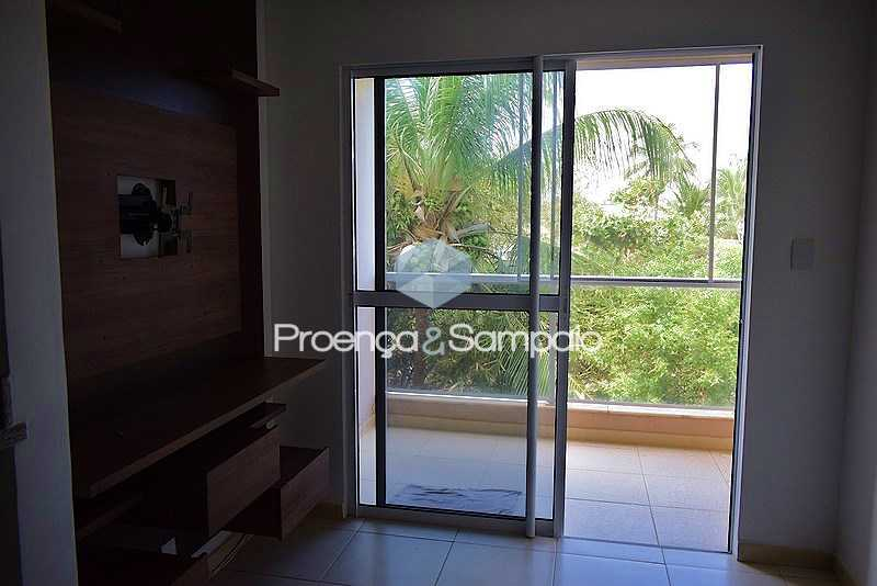 Image0036 - Apartamento 2 quartos à venda Lauro de Freitas,BA - R$ 280.000 - PSAP20020 - 4