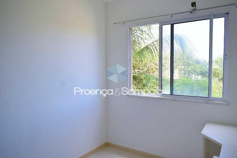 Image0041 - Apartamento 2 quartos à venda Lauro de Freitas,BA - R$ 280.000 - PSAP20020 - 17