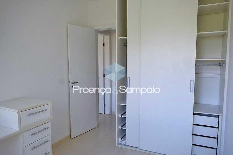 Image0042 - Apartamento 2 quartos à venda Lauro de Freitas,BA - R$ 280.000 - PSAP20020 - 14