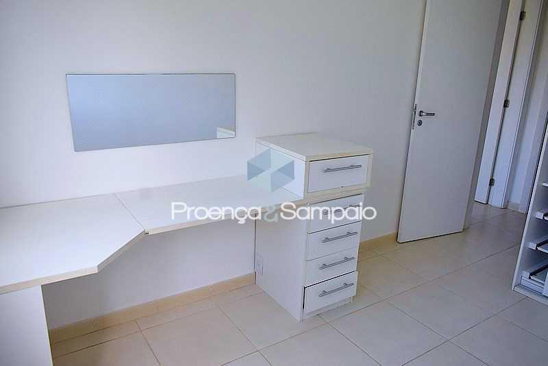 Image0043 - Apartamento 2 quartos à venda Lauro de Freitas,BA - R$ 280.000 - PSAP20020 - 15