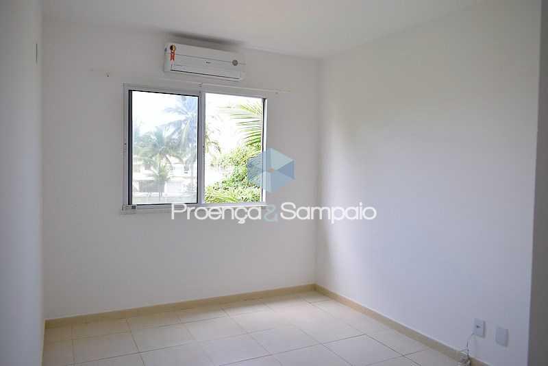 Image0044 - Apartamento 2 quartos à venda Lauro de Freitas,BA - R$ 280.000 - PSAP20020 - 18