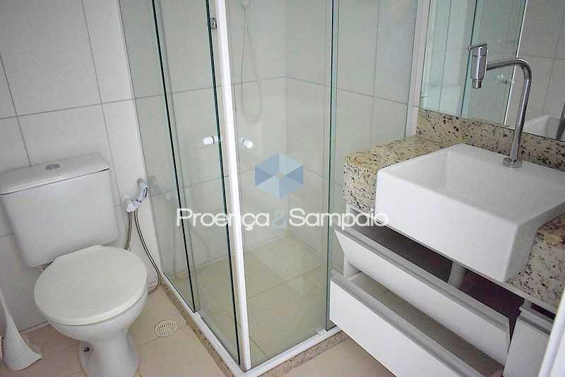 Image0045 - Apartamento 2 quartos à venda Lauro de Freitas,BA - R$ 280.000 - PSAP20020 - 19