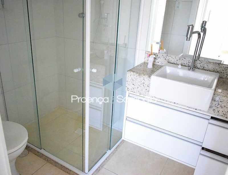 Image0046 - Apartamento 2 quartos à venda Lauro de Freitas,BA - R$ 280.000 - PSAP20020 - 16