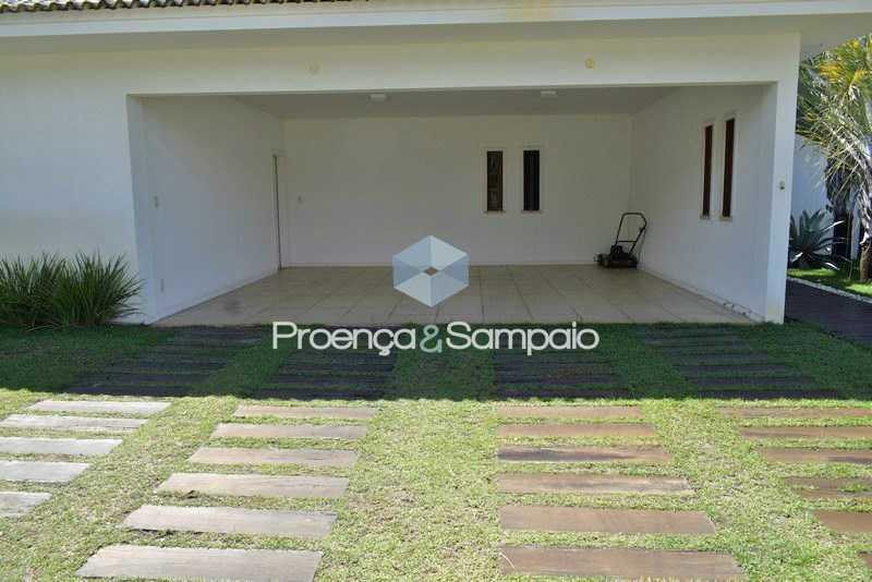 Image0005 - Casa em Condomínio 5 quartos para venda e aluguel Camaçari,BA - R$ 2.100.000 - PSCN50041 - 11
