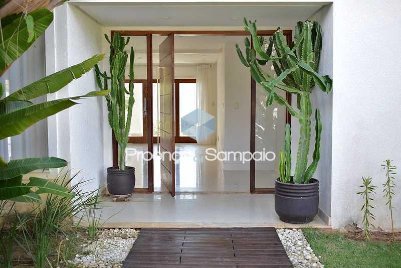 Image0014 - Casa em Condomínio 5 quartos para venda e aluguel Camaçari,BA - R$ 2.100.000 - PSCN50041 - 12