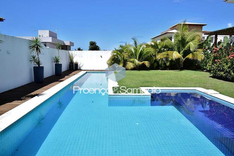 Image0015 - Casa em Condomínio 5 quartos para venda e aluguel Camaçari,BA - R$ 2.100.000 - PSCN50041 - 3