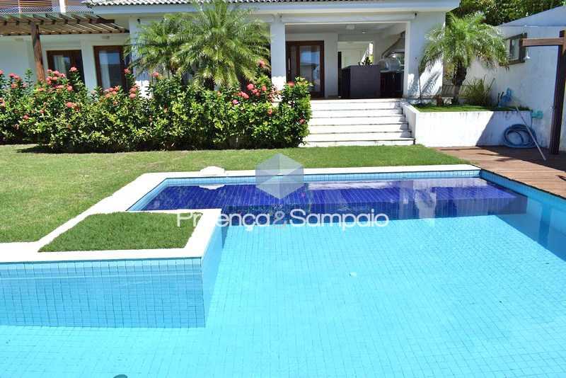 Image0036 - Casa em Condomínio 5 quartos para venda e aluguel Camaçari,BA - R$ 2.100.000 - PSCN50041 - 6
