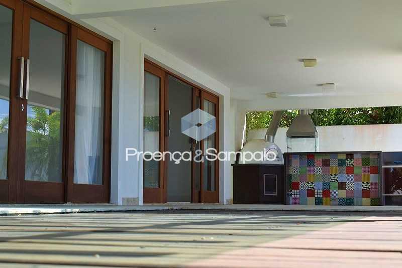 Image0042 - Casa em Condomínio 5 quartos para venda e aluguel Camaçari,BA - R$ 2.100.000 - PSCN50041 - 8