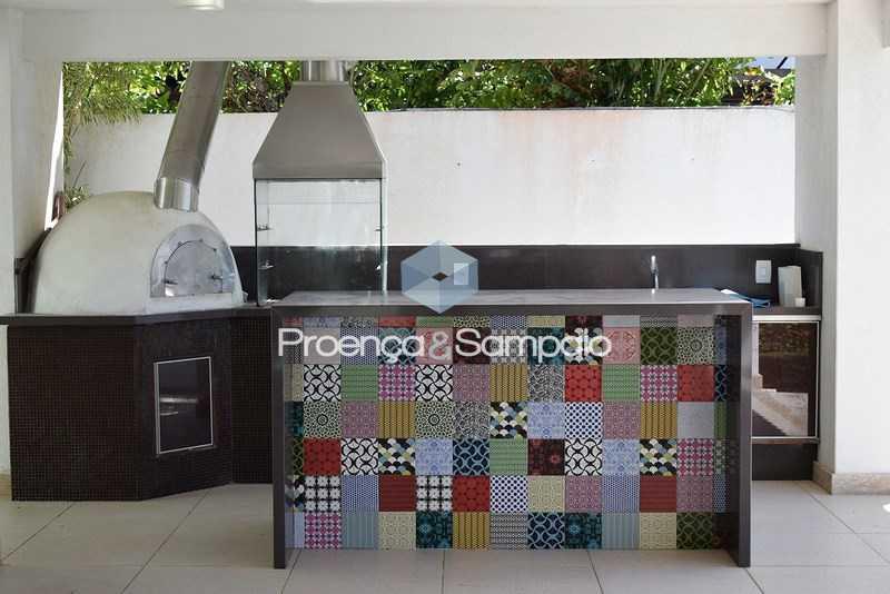 Image0046 - Casa em Condomínio 5 quartos para venda e aluguel Camaçari,BA - R$ 2.100.000 - PSCN50041 - 9