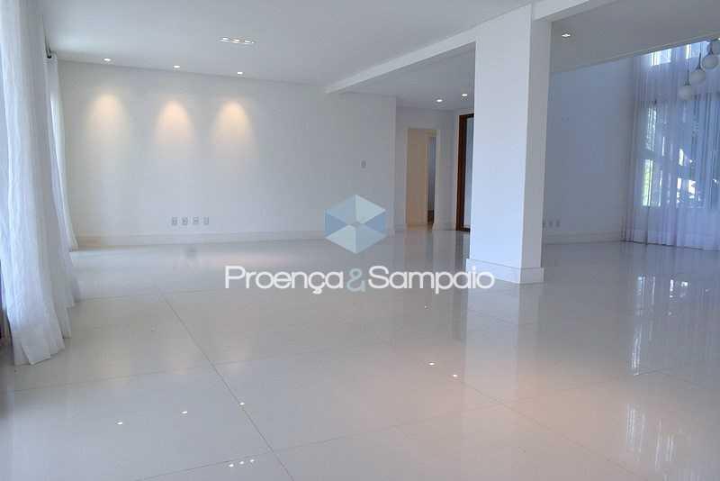 Image0051 - Casa em Condomínio 5 quartos para venda e aluguel Camaçari,BA - R$ 2.100.000 - PSCN50041 - 15