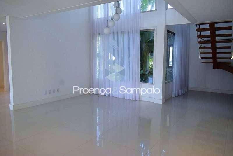 Image0054 - Casa em Condomínio 5 quartos para venda e aluguel Camaçari,BA - R$ 2.100.000 - PSCN50041 - 17