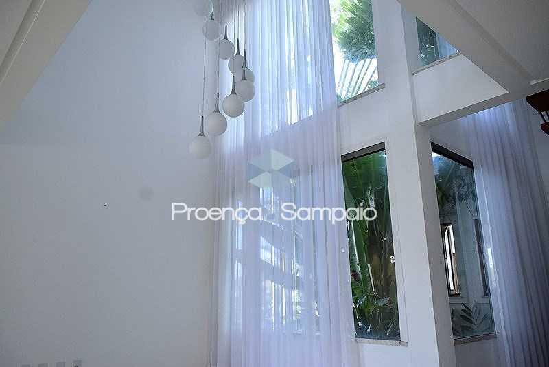 Image0055 - Casa em Condomínio 5 quartos para venda e aluguel Camaçari,BA - R$ 2.100.000 - PSCN50041 - 18
