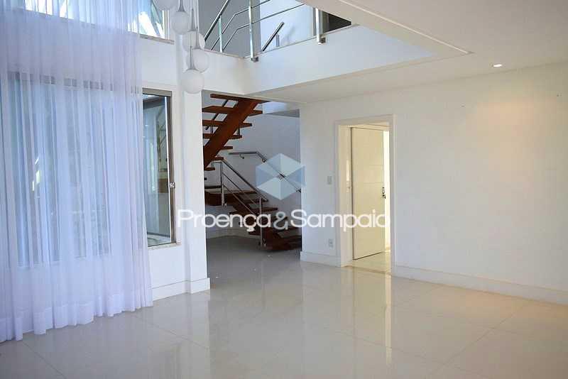 Image0060 - Casa em Condomínio 5 quartos para venda e aluguel Camaçari,BA - R$ 2.100.000 - PSCN50041 - 14