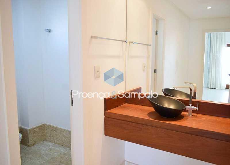 Image0063 - Casa em Condomínio 5 quartos para venda e aluguel Camaçari,BA - R$ 2.100.000 - PSCN50041 - 19